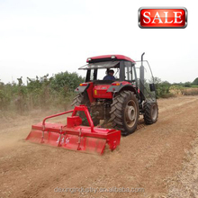 New China Farm Tractor Agricultural Rotavator with Good Price