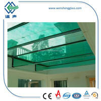 laminated glass door canopy tempered laminated glass entrance canopies tempered glass canopy