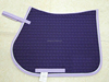 Horse Cotton Saddle Pad