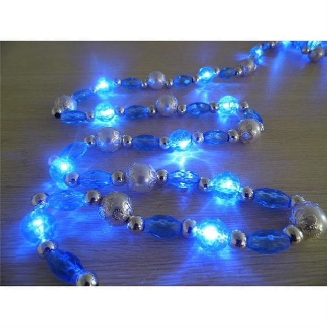 Wholesale price factory manufacturer crystal holiday bell christmas light