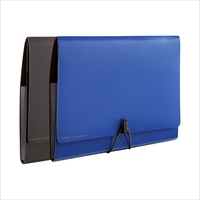 Promotional paper a4 file folder with high quality