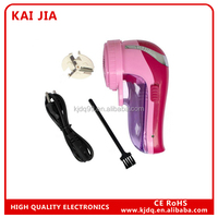 2014 Safety Electric Clothes Lint Remover with distance gauge
