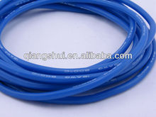 12AWG Silicone wire Blue