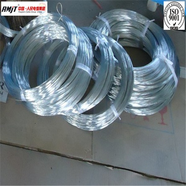 Electro Galvanized Wire, hot dipped galvanized wire,Electro galvanized iron wire