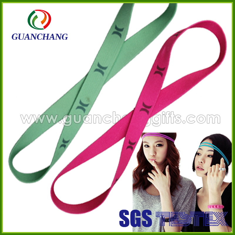 Factory Prices kknekki elastic hair band
