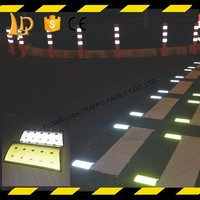 Driveway Reflector Road Stud For Sale