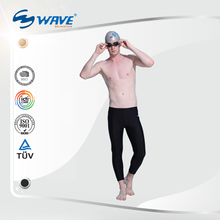 Long swim trunks mens swimming trunks costumes swimming trunks