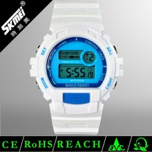 SKMEI brand waterproof programmable digital watches at lowest EXW price