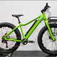 26 Inch Folding 48V/750W Electric Bicycle Fat Tire Snow Bike Made in Taiwan FOB Taiwan