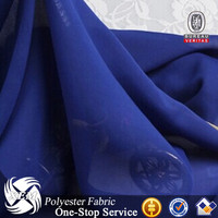 stretch wool fabric 4 way stretch velvet fabric spandex fabric los angeles