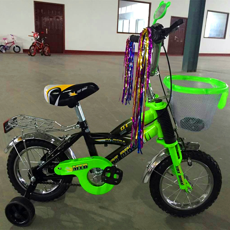 High quality bike bycicle bike for children