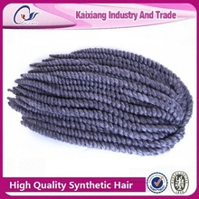 Hot Sell 2016 New Products Wholesale price double sided tape synthetic hair extension