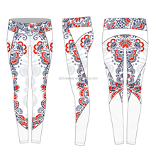 (Trade Assurance) cute comfortable make camel toe yoga pants