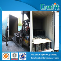 UN 1402 Calcium Carbide Calcium Acetylide in China