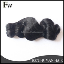 Faceworld hair top quality straight virgin remy peruvian hair weave,best selling virgin peruvian hair