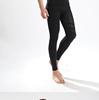 Thread Design Long Johns Inner Pants For Men With Your Own Brand Underwear