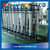 Mineral water or spring water purification equipments cost