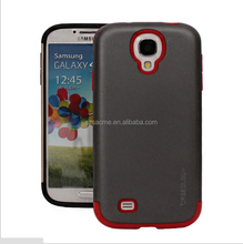 Caseology Hybrid Armor For Samsung Galaxy S3 Hybrid Rugged TPU+PC Shockproof Case