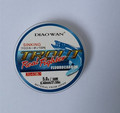 Fluorocarbon Fishing Line Material Impoted From Japan
