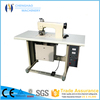 Alibaba Recommend non woven bag making machine price Trade Assurance