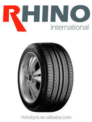 Passenger Car Tires 205/60R15 for Sale