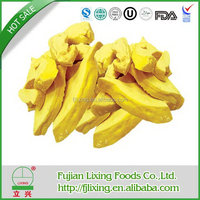Good quality hotsell names of all dry fruit