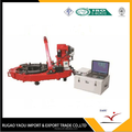 Hot Sell NKY-T363Y Torque Control Recorder