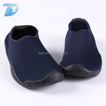 wholesale best price men hiking rubber swim surf shoes beach rubber surfing shoes