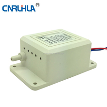 Hot Sale MINI 12VDC Medical 400mg Ozone Generator