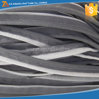 TOP Quality EN20471 Reflective Piping for Safety Clothing Garment Bags