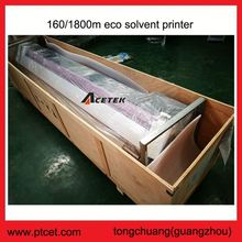 high quality DX7 2017 inkjet digital DX7 head plotter large format printer spare parts