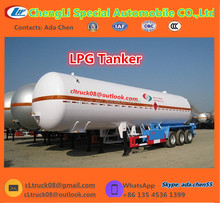 gas stations tank liquid nitrogen truck lpg cylinder plant for sale