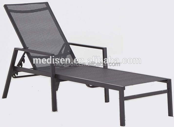 Cheap Rust Proof Patio Furniture