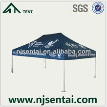 bus shelter design/movable awning/camping truck