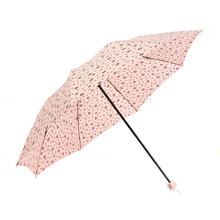 Wholesale Garden Umbrellas Outdoor Patios Hand Embroidery Rajasthani Indian Parasol