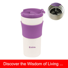 quality personalized souvenir mug