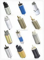 high quality CUMMIN N14 fuel pump manufacturer