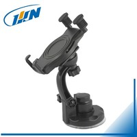 #067+159#UNIVERSAL WINDSHIELD CAR PHONE MOUNT SUCTION CUP HOLDER FOR CELL PHONE GPS Accessories