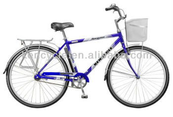 28 inch comfort bike city bike SY-CB2885