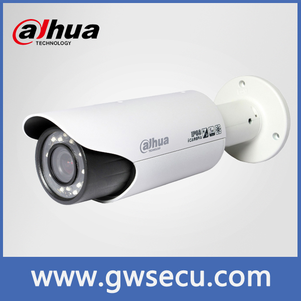 dahua 3 megapixel full hd Aptina cmos outdoor ir bullet IP66 poe maginon ip camera IPC-HFW5300C IPC-HFW5302C