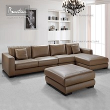 Alibaba furniture sofa set living room general use sectional sofa