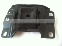 SHIFT BOX BRACKET,strut mounts,Engine mounting for MAZDA 3 with OEM NO. BP4N-39-070