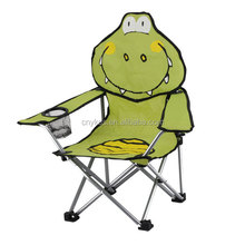 kids camping folding chairs wholesale