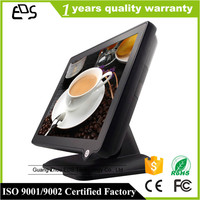 Buy All in one pos , all in one touch screen pos , Android MIni ...