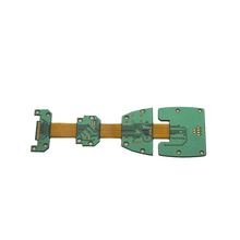 High Quality Low Cost Flexible Electronic Cigarette PCB Circuit Board