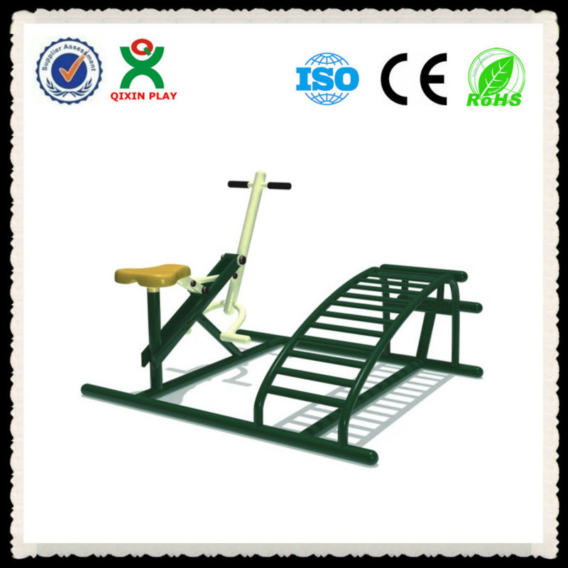 Cheap sports fitness equipment china outdoor antique sports equipment QX-088A