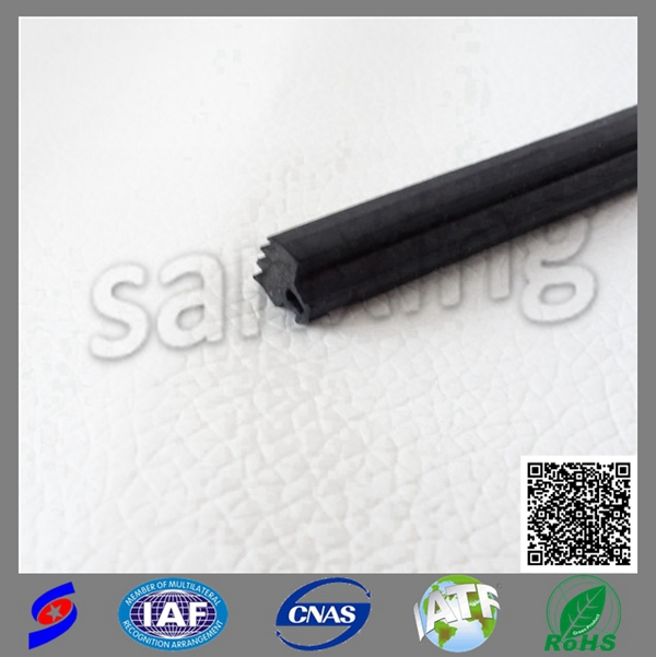 building industry rubber and silicone seal products automotive rubber window seal for door window
