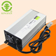400W 450W 24V 36V 48V 60V electric bike electric scooter electric motorcycle battery charger