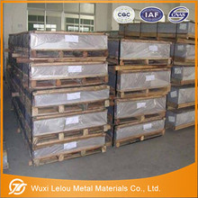high quality 0.1mm aluminium sheet 6060 t6