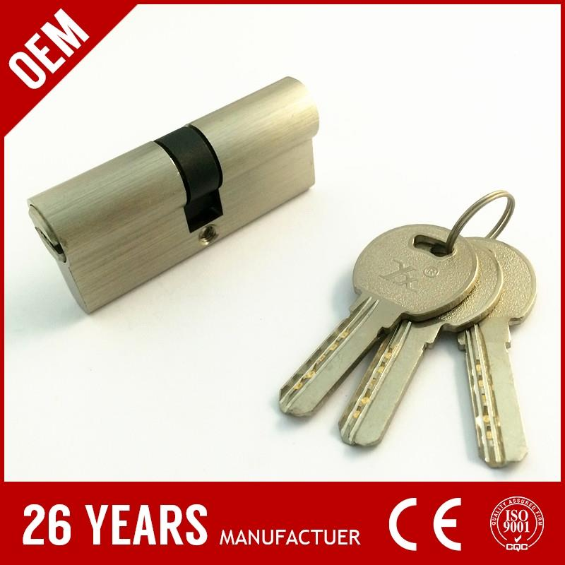 top supplier lever handles lock. professional supplier cam lock latches